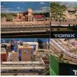 鉄道模型 フェスティバル 2017