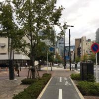 懐かしい東京‼︎