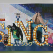 「SING / シング」 (2016年 アメリカ映画)