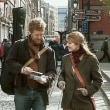 「ONCE ダブリンの街角で」 DVD