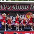 『三丸大サーカス from B.Exciting』 Dance Legend 2017