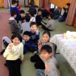 2日目東神奈川の生徒達