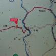 まち歩き左0860 京都一周トレイル 北山東部コース  59