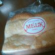 大阪ブーランジュリー メルクのパンドミ