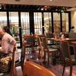 横浜高島屋「クリヨン」のハンバークを食べよう!