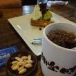 明楽時運是故・コーヒー専門店