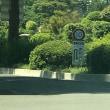 運転で見る女性の活躍            フジドライビングスクール東京