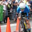 【Report】2018ツアー・オブ・ジャパン第1ステージ堺 入部が個人TTで19位