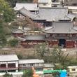 🚶♀️…🏥…朝日山/仏徳山…🏥…   180320