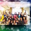 ピアノの先生たちのクリスマスコンサート♪