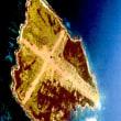 大金つかって馬毛島を米軍基地にするなら、辺野古はいらないじゃないですか?