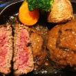 F31女子 静岡県民のソウルフード 『炭焼きレストランさわやか』