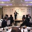 平成30年度和歌山県老人保健施設協会定時総会