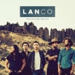 Lanco	/	Hallelujah Nights
