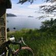 琵琶湖一周はいつもここから・・・