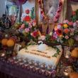 2018・2・18 シュリー・ラーマクリシュナ・パラマハンサ生誕祭