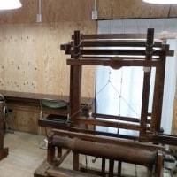 織学舎改装