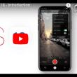 【iOS12 最新情報】iOS 12新機能・対応機種・ベータ版・リリース日・変更点などをまとめ