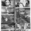 アイアムアヒーロー 完全に嫉妬しているひろみ、小田さんも嫉妬してるが逆に気のないそぶりでとうとう衝突