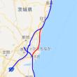 Peninsula Collection 本州太平洋側(東北関東)