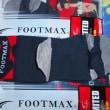 【追加!】国産3DソックスのFOOTMAXから限定ヴァージョン発売!