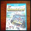 『Nintendo Land』