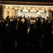 厳島神社の秋祭り
