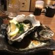ひさびさの良い料理店というかお酒飲める店【海鮮小料理屋 魚心:うおしん】