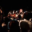 秋祭り/御神輿宮入