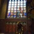 #328 -'18.       日本ではフランダースの犬で有名なアントウェルペン(アントワープ)聖母大聖堂