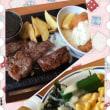☆ステーキガスト☆