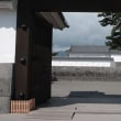 20170911 小田原城を見に行く 13 Fujifilm-Digtal Camera X100T