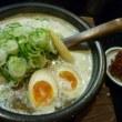 白丸らぁ麺