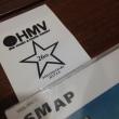 SMAP  26th  Anniversary