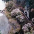 【古い写真】1990年03月 大井川鉄道