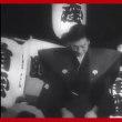 ▶TBSがコンスお辞儀の言い訳を垂れ流す▶岩下宣子(いわした ・のりこ マナー講師)▶井垣 利英(いがきとしえ)も酷いw▶TBSオンデマンド配信>この差って何ですか?