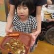 satsuki&mei 夏祭り