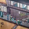 江戸時代の旅籠