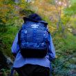 L養成 in 大山ユートピア