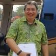 インドネシア小売業者協会。停滞が2019年まで続くと予測!