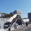 海軍の街横須賀へ 戦艦三笠編8