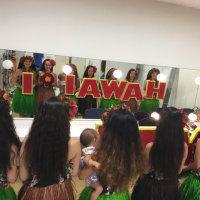 出演のお知らせ【LANIKAI HAWAII@須磨 海の家】