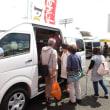 ≪神奈川キャンピングカーフェア~終了~≫