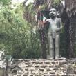 再びメキシコ