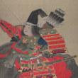 日本書紀 神功皇后紀を読んでみる 7