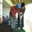 第264回「初心者よ、ゴルフを楽しんでいるか?」(再放送)【所さんの世田谷ベース】