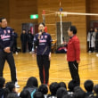第39回福岡南ロータリークラブカップ