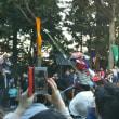 平成30年 春祭