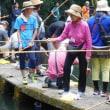 JCOMマス釣り大会