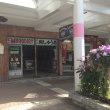 玉橋刺繍店